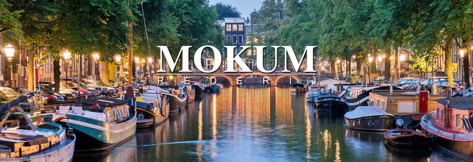 Boot huren Amsterdam - Geniet van de pracht en praal van de Amsterdamse grachten per boot.