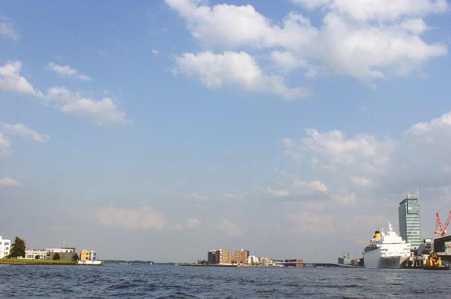 vaartocht oostelijk havengebied-amsterdam2