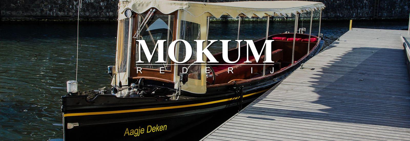 Salonboot Aagje Deken - Huur een electrische boot Amsterdam