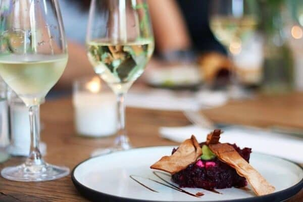 wijn en spijs amsterdam